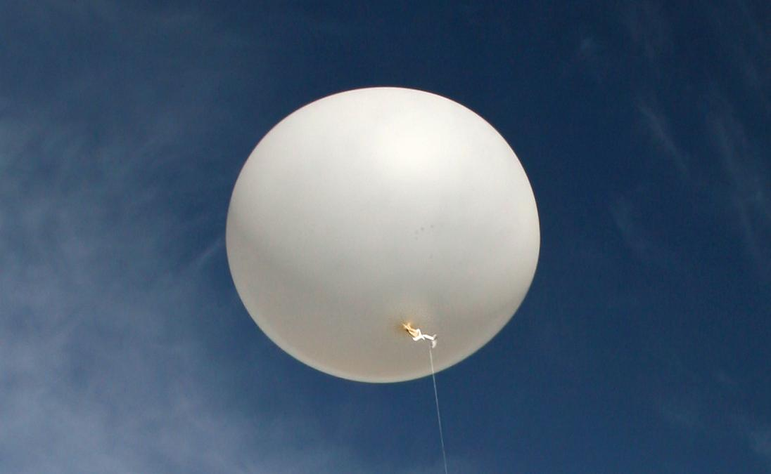 latex_weather_balloon