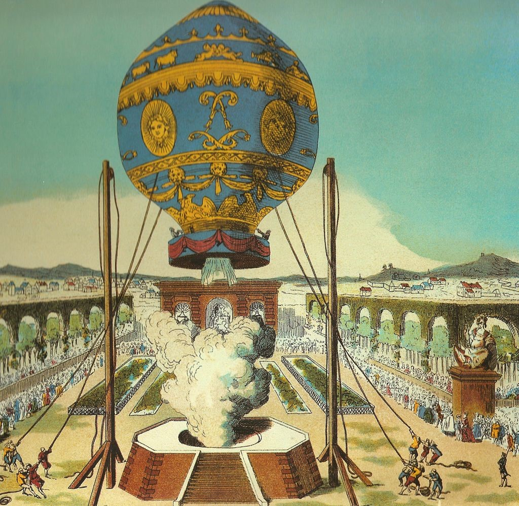 manned_hot_air_balloon